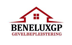 Benelux GP